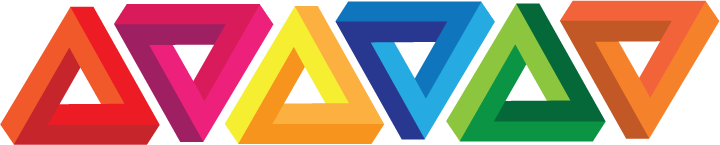 Prism Media Production