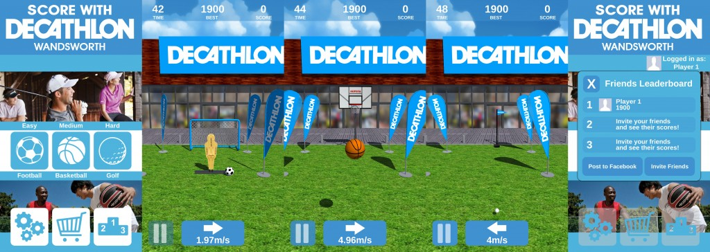 DecathlonBanner (2)